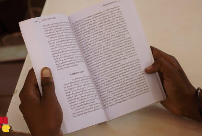 Littérature : 10 nouvellistes maliens à lire absolument