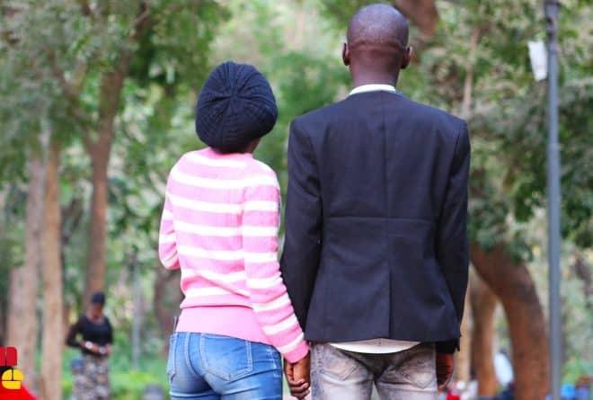 2020 : les résolutions amoureuses des hommes maliens