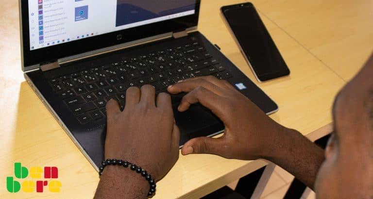Loi sur la cybercriminalité : potentiellement problématique pour les droits numériques
