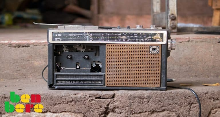 Journée mondiale de la radio : au Mali, la reine des médias mise à mal par les difficultés