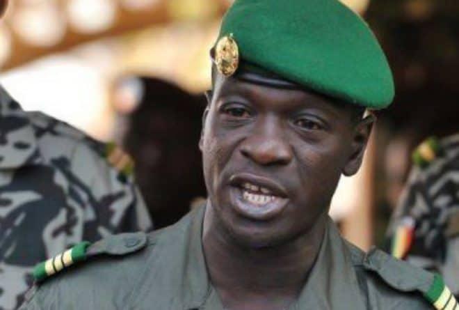 #BenbereVerif: pourquoi Amadou Haya Sanogo et ses coaccusés ne peuvent pas être transférés à la CPI