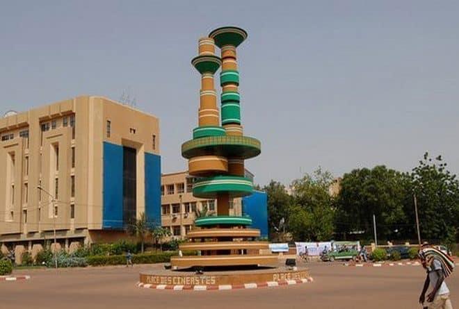 Vu du Mali : pourquoi armer des civils est une erreur au Burkina Faso
