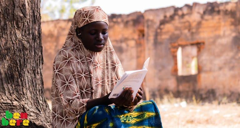 Éducation des filles : le rêve d'économiste brisé de Koumba, devenue femme au foyer