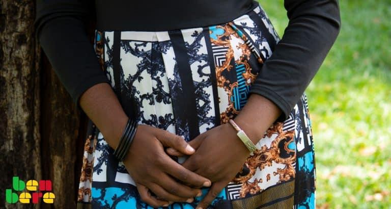 Mali : le calvaire des femmes fistuleuses
