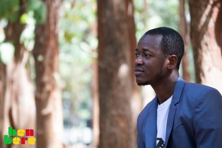 Au Mali, la difficile lutte contre le mariage précoce des garçons