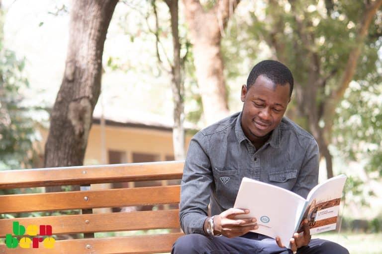 Littérature : top 10 des écrivains les plus lus au Mali