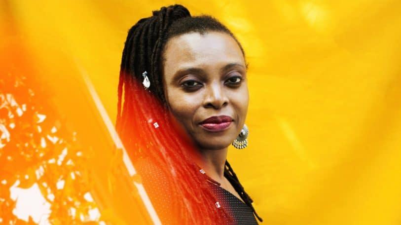 Lettre ouverte à Leonora Miano, auteure invitée à la rentrée littéraire du Mali 2020
