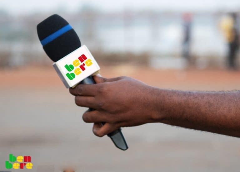 Micro-trottoir à Mopti : dialoguer avec les djihadistes, le sujet qui divise