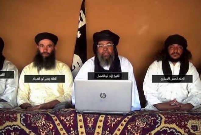 Mali : que faut-il attendre des négociations avec les groupes « djihadistes » ?