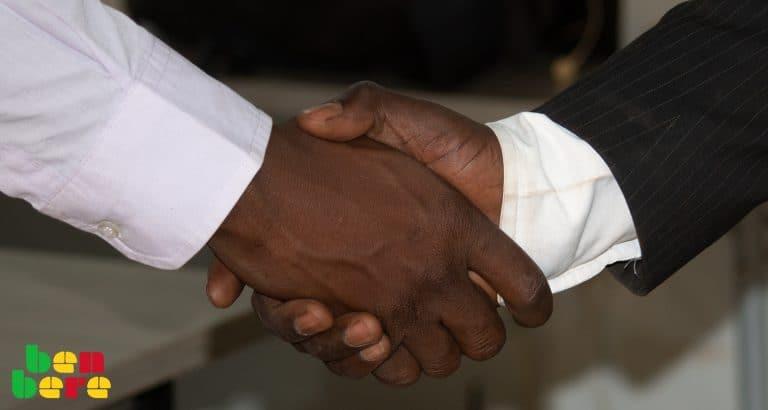 Législatives : de quoi les « alliances contre nature » sont-elles le symptôme ?