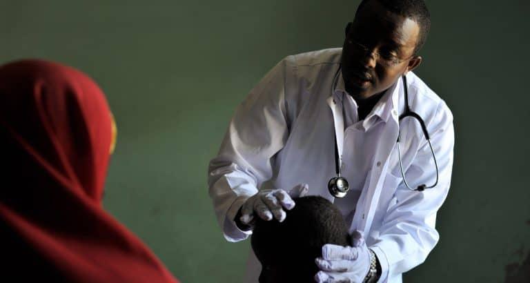 #BenbereVerif-Mopti : faut-il avoir peur de la fièvre hémorragique de Crimée-Congo ?