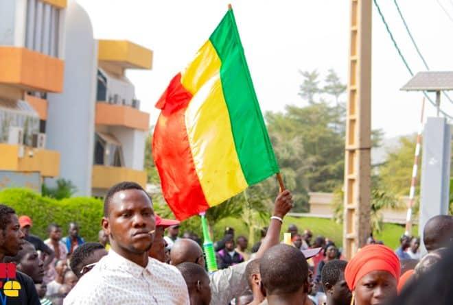 [Tribune] Partis politiques : que vaut l'idée de gauche et de droite au Mali ? (1)