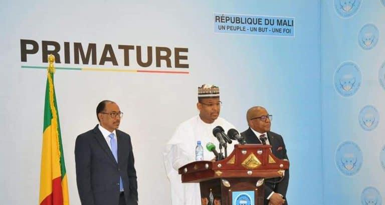 #Covid-19 : au Mali, la riposte gouvernementale à l'épreuve de l'incivisme et du pessimisme