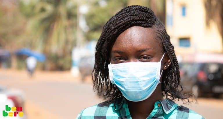 Coronavirus : la psychose créée par les médias fait plus de mal que la maladie