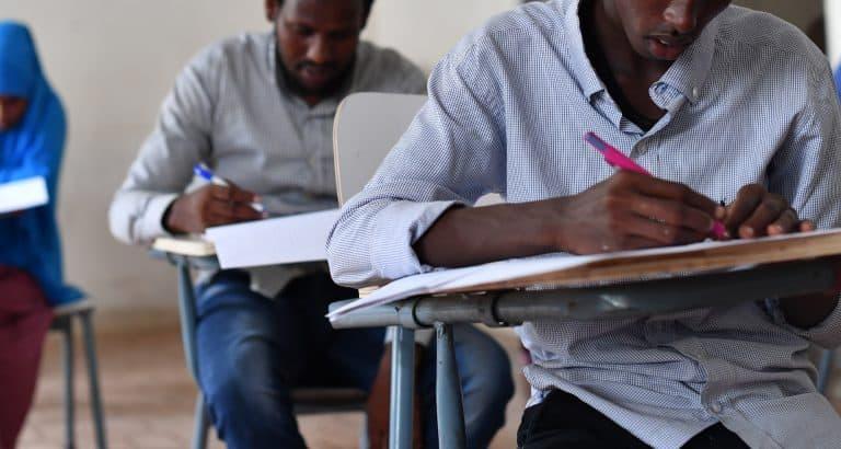Mali : à l'Université, former en genre et en développement