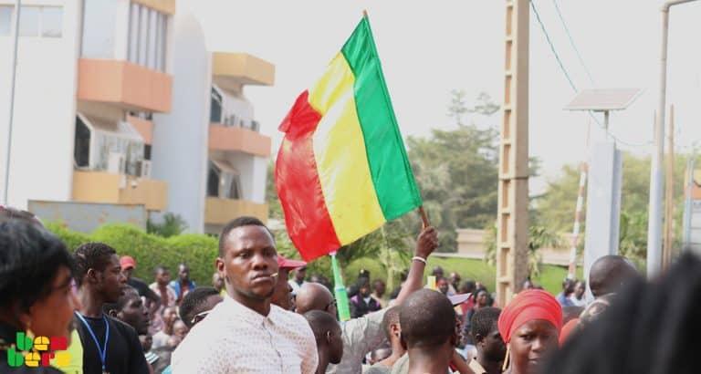 Tribune : au Mali, imaginer un nouveau contrat entre l'État et les territoires