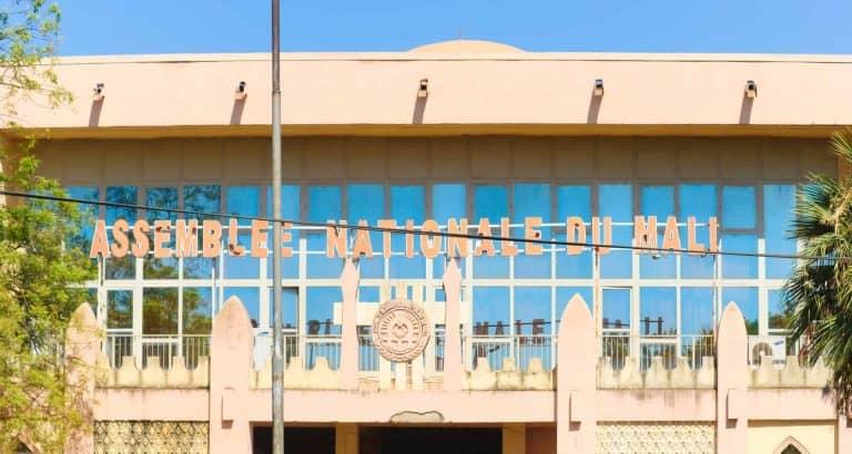#Bagadadji2020-Mopti : la restitution parlementaire, un devoir pour chaque député