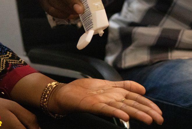 Tribune : que peut le Mali contre le coronavirus ?