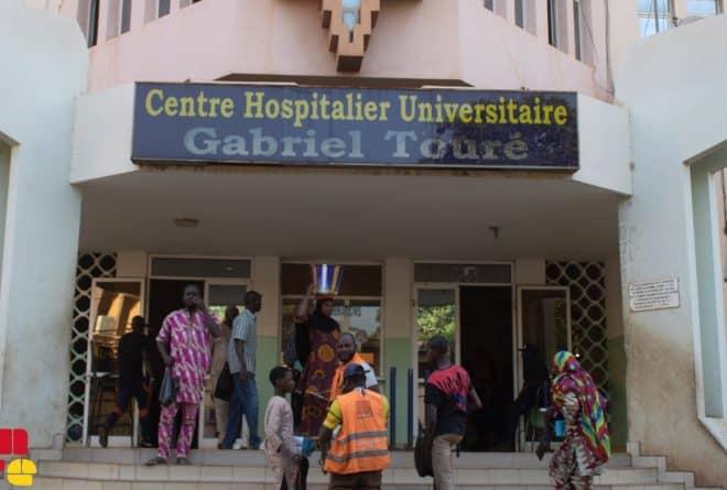 Gratuité de la dialyse au Mali : une annonce présidentielle sans effet
