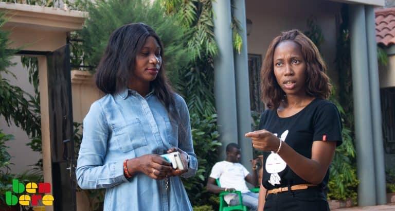 Mariage : chères épouses, les belles-mères ne sont pas des rivales !