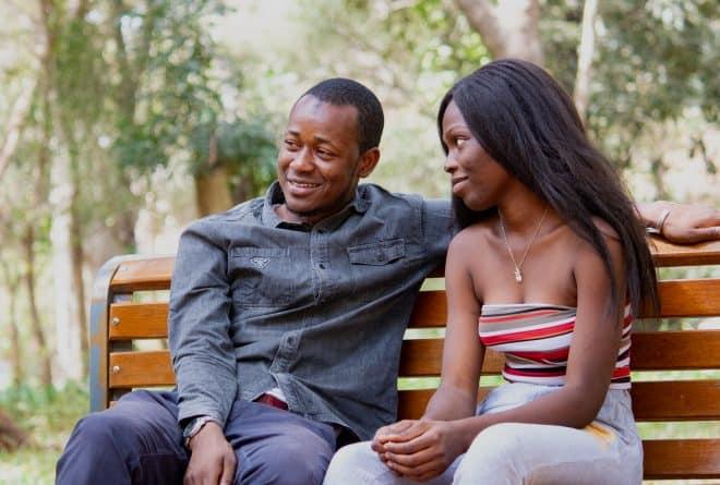 Le choix du conjoint idéal, un vrai casse-tête