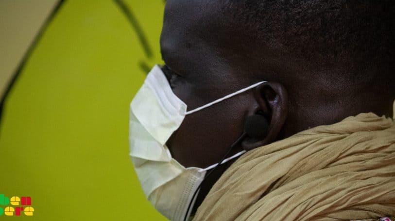 Coronavirus : 5 conseils pour renforcer le système immunitaire