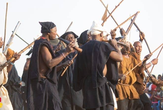 Centre du Mali : les initiatives pour la paix en question, mais quelles réponses ?