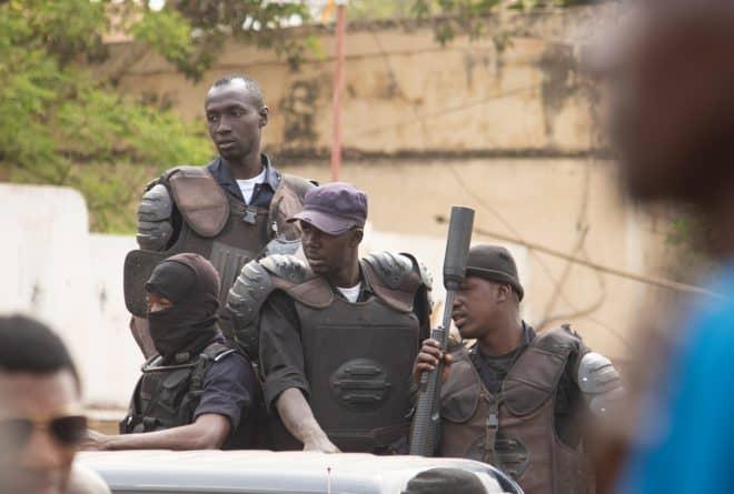 Mali : l'insécurité au cœur des préoccupations de 50,2% des Maliens