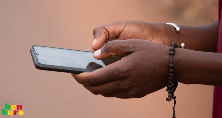 Twittoscopie : les élections législatives aux temps du coronavirus