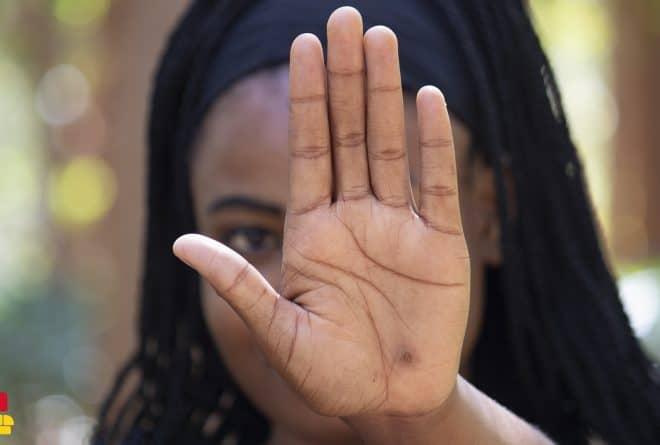 Quand la société encourage les violences sexuelles