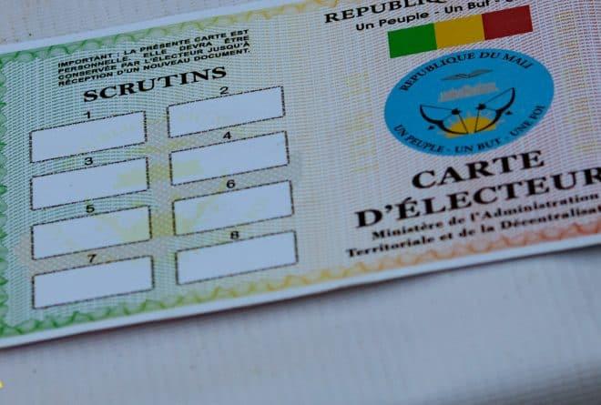 #Bagadadji2020 : impératifs de santé publique contre impératifs démocratiques ?