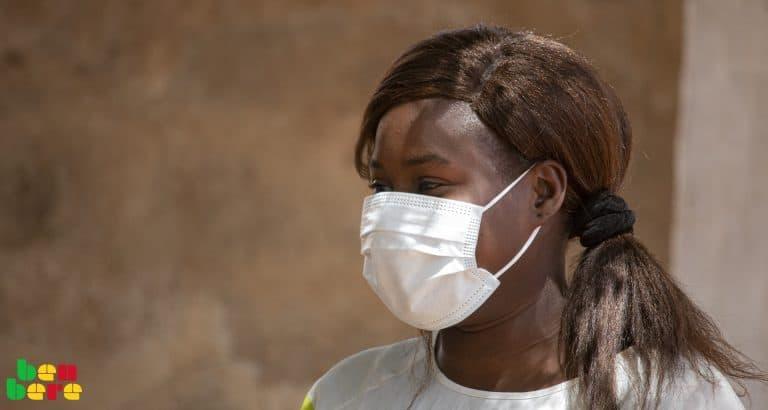 Coronavirus : au Mali, quelques facteurs de propagation à ne pas sous-estimer