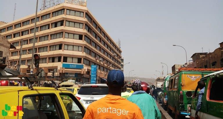 Mali : nos territoires, notre avenir économique