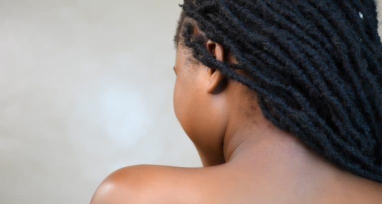 Consentement sexuel (I) : un «non» qui ne dit pas son nom ?