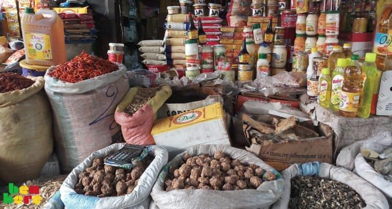 Tombouctou : l'inquiétante hausse des prix des denrées alimentaires