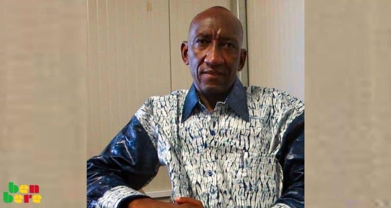 #Bagadadji2020-Yachim Maïga : «Au Mali, le vote est devenu une valeur marchande »