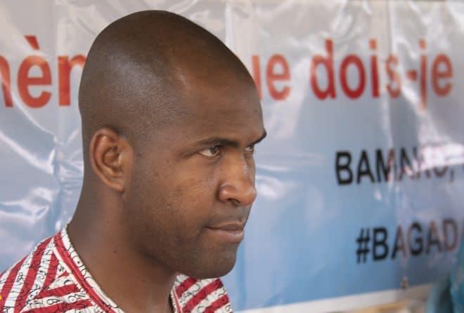 Lamine Savané (2) : «L'achat des consciencesest le résultat d'une défiance des citoyens envers l'élite politique »