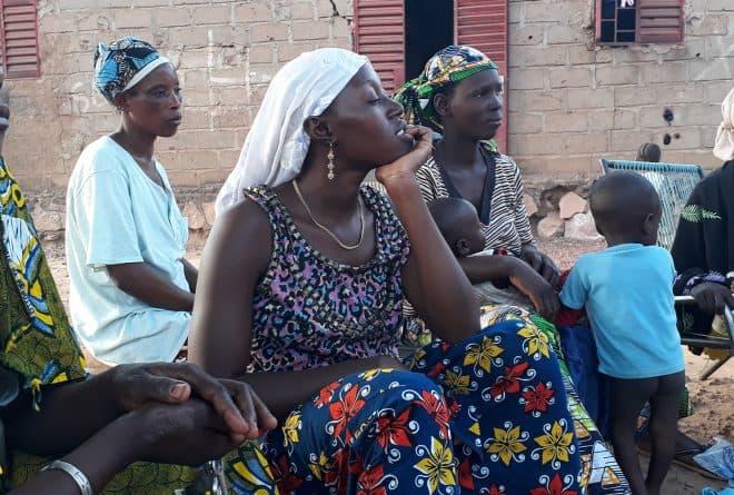 Tribune : au Mali, impliquer les populations locales dans la résolution du conflit