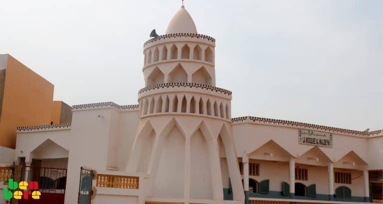 Covid-19 : fermer les mosquées ou pas, la question qui divise l'Umma au Mali
