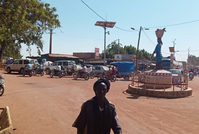 Mort d'Aly Sangaré à Mopti : ce que l'on sait de l'affaire