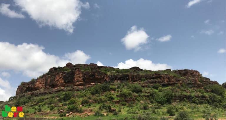 Koulikoro : « Nianan Koulou », patrimoine historique en voie de désacralisation ?
