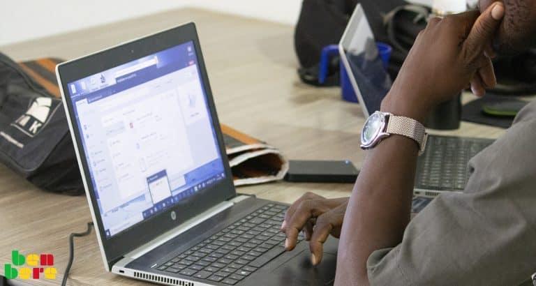 Covid-19 : au Mali, la traversée du désert des PME/PMI