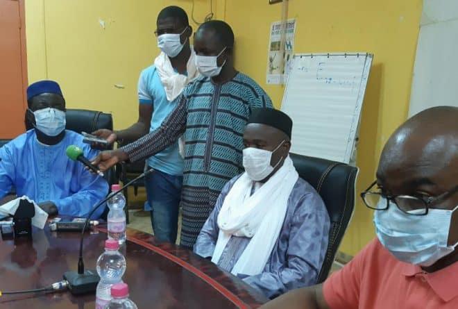Covid-19 : à Tombouctou, polémique après la mort d'un patient « testé positif »