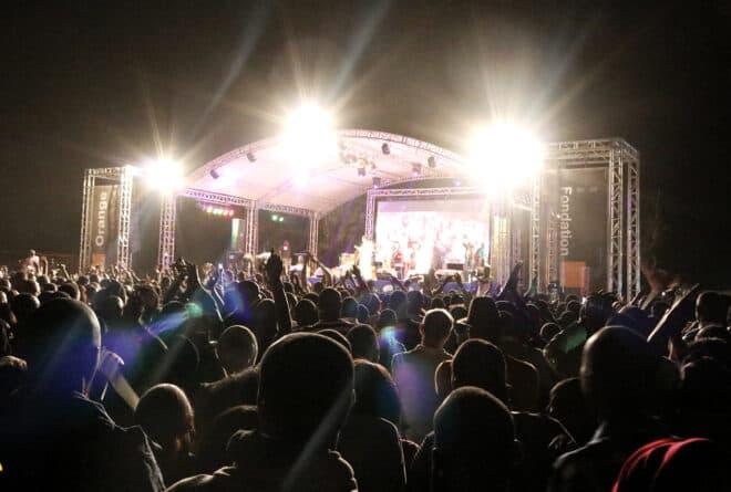 Covid-19 : au Mali, le blues des acteurs du secteur culturel