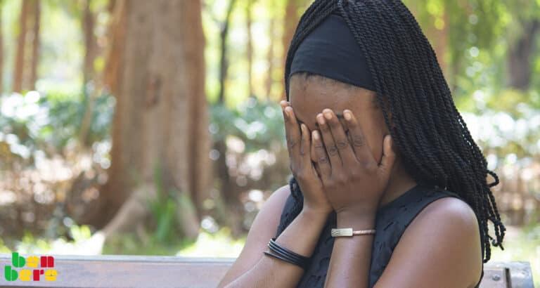 Santé reproductive : le persistant phénomène des grossesses non désirées