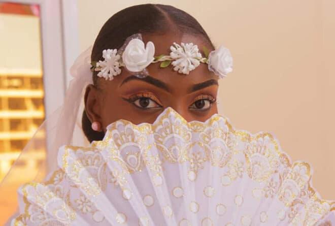 « Maitresse d'un homme marié » : une série pleine de leçons