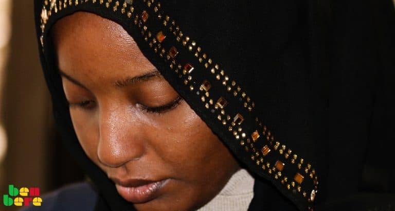 Ramadan : le style vestimentaire en question