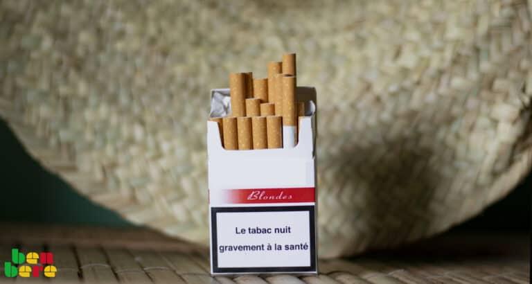 Journée mondiale sans tabac : sensibiliser et agir pour le bien-être de tous