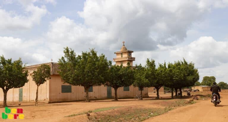 #MaliSansEsclaves : à Yelimané, un imam déchu pour avoir dénoncé son statut de « jon »