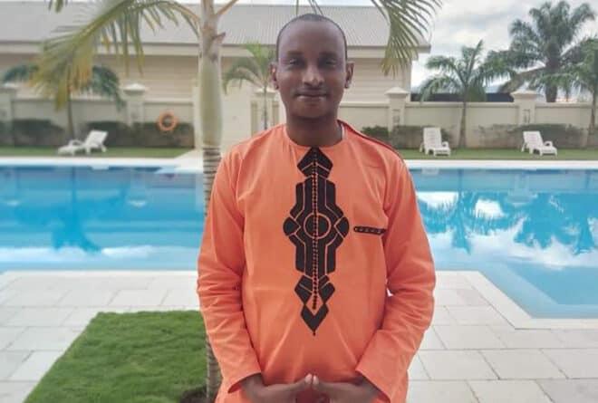 Bréma Ely Dicko : au Mali, « la classe politique a failli »